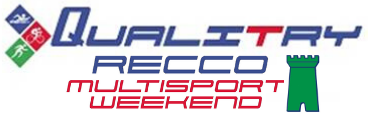 Qualitry presenta il Recco Multisport Weekend 2020