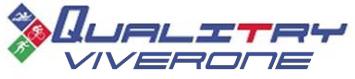 Questa immagine ha l'attributo alt vuoto; il nome del file è LogoViverone2020.png